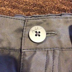 Tony Hawk Bottoms - Tony Hawk Boys Cool Cargo Pants
